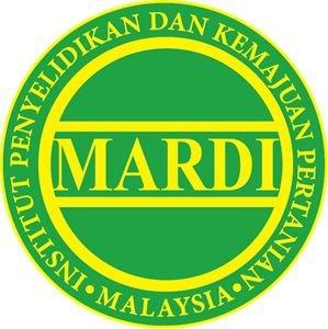 MARDI